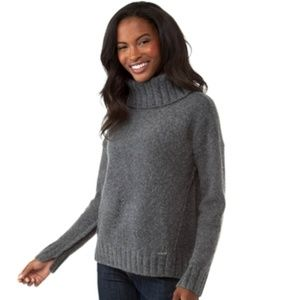 Michael Kors Cowl Sweater